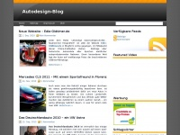 autodesign-blog.de