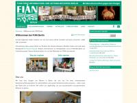 fian-berlin.de