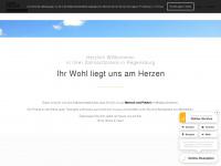 Zahnarzt Regensburg Arcaden Gesundheitsforum - Dr. Ebner