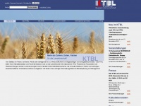ktbl.de