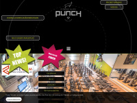 punch-fitness.de