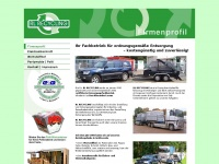rl-recycling.de