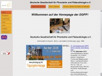 dgpp.de