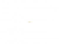 realschule-peissenberg.de