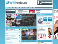wiiinsider.de