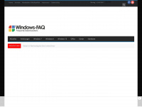 windows-faq.de