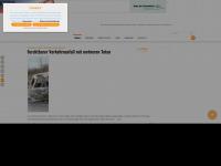Nnz-online.de - :: nnz-online ::