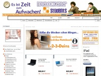 notebookcenter4students.de