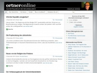 ortneronline.at