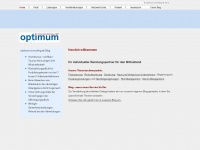 optimum-consulting.de