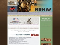 nrha.com