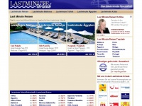 lastminute-urlaub.com