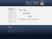 klockhaus-textdichter.de