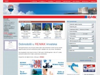 remax-croatia.com