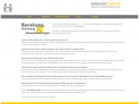 telecomconsult.de