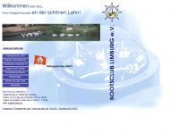 bcl-lahn.de