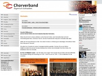 chorverband-cbs.de