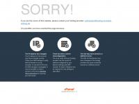 bowling-henstedt-ulzburg.de
