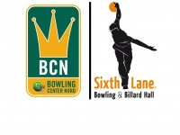 bcn bcn sixth lane wattn strike bowling. Black Bedroom Furniture Sets. Home Design Ideas