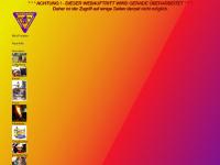 action4kids.de