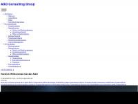 ago-group.com