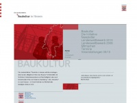 baukultur-hessen.de