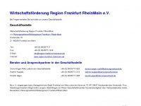 region-frankfurt-rheinmain.de