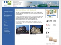agrienergie.de