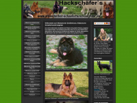altdeutscher-schaeferhund-langhaar.de