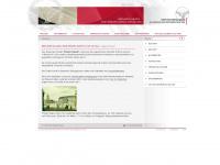 Berliner Klassik Eine Großstadtkultur um 1800             —                  Berliner Klassik. Eine Großstadtkultur um 1800