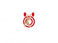 Gewichtheben.net - Österreichischer Gewichtheberverband (ÖGV)