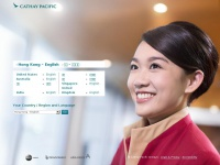 Cathaypacific-air.com