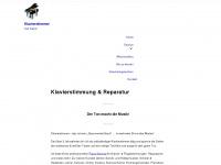 der-klavierstimmer.de