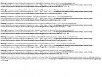 iowaandy's blog