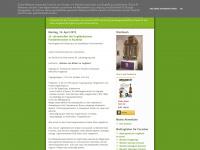 ahnenforschung-vogtland.blogspot.com