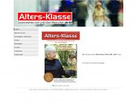 alters-klasse.de