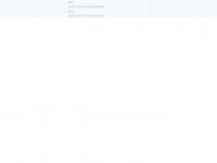 ahrens-steuerberater.de