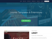 joomlaxtc.com