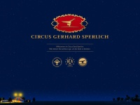 circus-sperlich.de