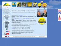 sun-ballooning.de