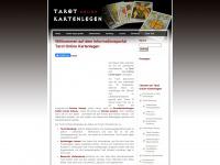 tarot-online-kartenlegen.de