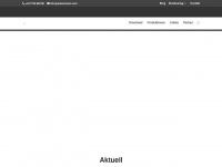 AMAZ-Music Factory e.U. | Internationale Musikverlage und Produktionen