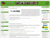 tttv.info