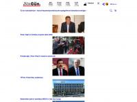 Birgun.net - BirGün.net  | Halkin Gazetesi BirGün