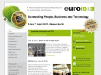 euro-id-messe.de