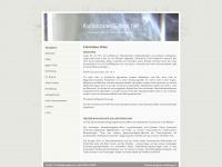 [kolloidalessilber.net] kolloidales Silber als natürliches Antibiotikum - kolloidales Silber Einführung