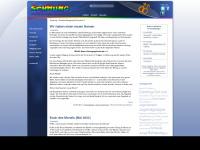 Schwung – Schwule Bewegung Karlsruhe e.V.