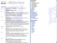 muenchen.paxchristi.de