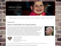 Aktion Erna