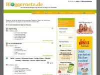bloggernetz.de